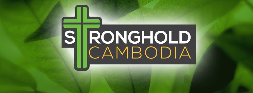 Stronghold Cambodia