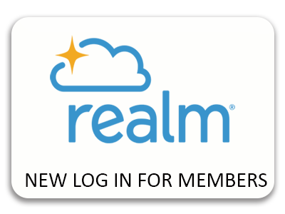 Click here to log in to the new membership system