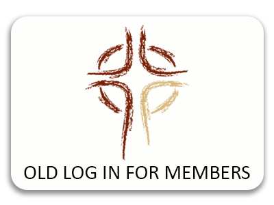Click here to log in to the old membership system